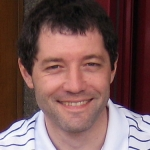 Eduardo Martínez Graciá