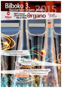 festival_organo_bilbao_primavera2015