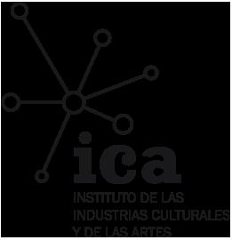 Instituto de las Industrias Culturales y de las Artes de la Región de Murcia