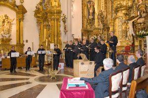 promotores-schola-gregoriana-y-ministriles-de-san-miguel